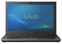 Sony VAIO Core i3 Dual 2.3GHz 13