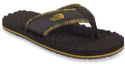 The North Face Men's Base Camp Flip Flops + pickup at REI