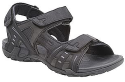Coleman Men's Sandals + pickup at Kmart