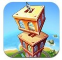 Tower Bloxx Deluxe 3D for iPhone and iPod touch