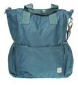 Ellington Amelia Messenger Backpack