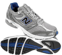 New Balance Men's 615 Walking Shoes