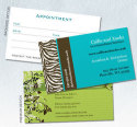 250 Business Cards, Metal Business Card Holder, $5 credit for free + $6 s&h