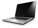 Lenovo Ivy Bridge i7 Dual Core 16
