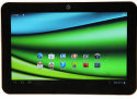 Toshiba Android Tablets at newegg: 20% off, deals from $216 + free shipping