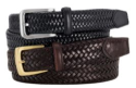 Jos. A. Bank Belts and Underwear: 60% off, deals from $10 + $6 s&h