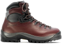 Scarpa Men's SL M3 Wide Hiking Boots (limited sizes)
