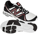 New Balance Men's 758 Running Shoes