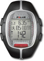 Polar Activity / Heart Rate Monitor with GPS