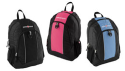 SwissGear Backpack + pickup at Office Depot