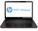 HP ENVY 6t Core i5 Dual 1.7GHz 16