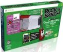Rock Band 3 for Xbox 360 Bundle