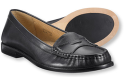 L.L.Bean Women's Portland Penny Loafers