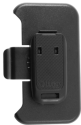 OtterBox Defender Holster for iPhone 4S