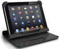 Refurbished Targus Swivel Stand for iPad