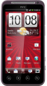 HTC Evo V 4G No-Contract Virgin Mobile Android Phone $140