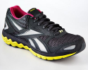 Athletic Shoes at Kohl's: Up to 50% off + extra 15% off