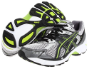 Running Shoes at 6pm: 11% to 68% off, deals from $29 + free shipping