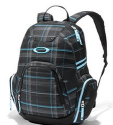 Oakley Peak Load Pack Laptop Backpack