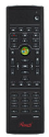 Rosewill Windows Media Center Remote
