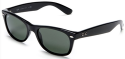 Ray Ban Wayfarer Sunglasses via Amazon newsletter