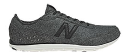 New Balance Men's 01 Walking Shoes