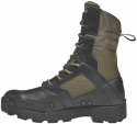 OTB Tactical Boots at Botach: 60% to 75% off, deals from $30 + free shipping