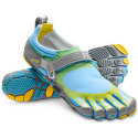 City Sports: 20% off Vibram FiveFingers Shoes, deals from $40 + free shipping