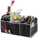 Trunk Organizer w/ Removable Cooler for $13 + free shipping, more (updated)