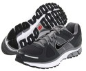 Nike Men's Air Pegasus +28 Running Shoes