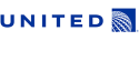 United Airlines: Fares to Las Vegas roundtrip