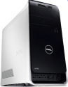 Dell XPS 8500 Ivy Bridge Core i7 Quad 3.4GHz PC