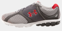 Under Armour Outlet Sale: Up to 50% off + free shipping, deals from $7