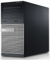 Dell OptiPlex 7010 Ivy Bridge Core i7 Quad 3.4GHz PC