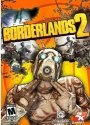 Select PC games at Green Man Gaming 35% off: Borderlands 2