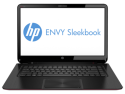 HP ENVY 6z-1000 AMD Dual Core 2.6GHz 16
