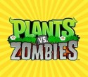 Plants vs. Zombies for PC or Mac