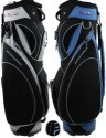 Golf Items at eBay: Ergonomix Cart Bag