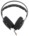 Philips O'Neill The Stretch Headband Headphones