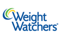 Weight Watchers: 30% off first month of Monthly Pass