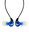 dB Logic EP-100 Earbud Headphones