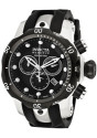 World of Watches Moonlight Madness: Up to 95% off, from $11 + free shipping