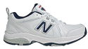 New Balance Men's 608 Cross-Trainer Shoes