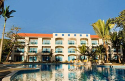 All-Inclusive Cofresi Palm Beach in Dominican Republic: Rooms/night