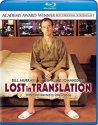 Blu-ray movies for $8 + free shipping: Lost in Translation, Sin City