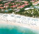 4-Night All-Inclusive Mexico Vacation for 2 w/ spa credit