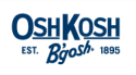 OshKosh B'Gosh: 50% off sitewide + extra 20% off $40 or extra 20% off clearance
