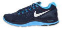 Nike Men's LunarGlide+ 4 Running Shoes (updated)