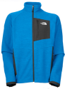 Backcountry: At least 50% off sale items, includes North Face, Columbia