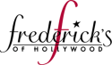 Frederick's of Hollywood Nothing Over $20 Sale